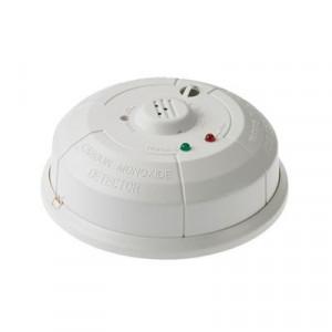 5800co Honeywell Home-resideo Detector De Monoxido