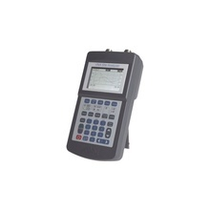 60505100 Aea Analizador De Redes Vectorial Para Si