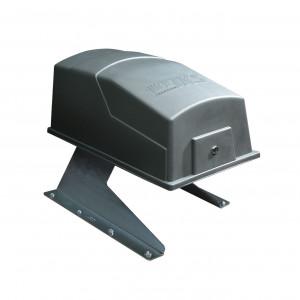 6100380 Dks Doorking Motor Primario Para Puerta Ab