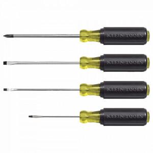 85484 Klein Tools Juego De Desarmadores Miniatura