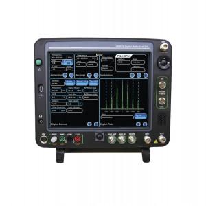 8800sx Cobham Analizador De Sistemas Analogos Y Di