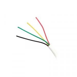 9273 Viakon Bobina De Cable De 305 Metros 4 X 18