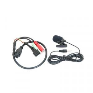 A58mvt600 Meitrack Microfono Compatible Con Modelo