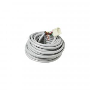 Ablea221 Abloy Cable Para Conexion De Cerraduras A