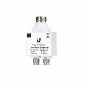 Af11dupl Ubiquiti Networks Duplexer Para AF-11 Ba