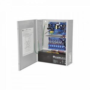 Al400ulacm Altronix Fuente Para Aplicaciones En Co