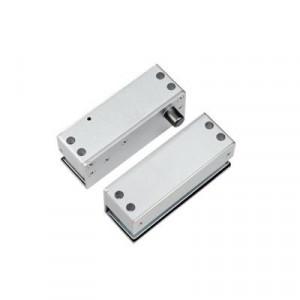 Apeb500u Accesspro Cerradura Electrica De Perno Para Puertas De V