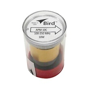 Apm10c Bird Technologies Elemento Para Wattmetro B