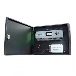 Apx2000 Zkteco - Accesspro Controlador De Acceso P