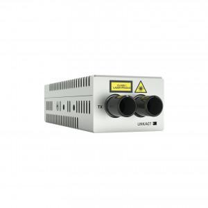 Atdmc1000st00 Allied Telesis Convertidor De Medios