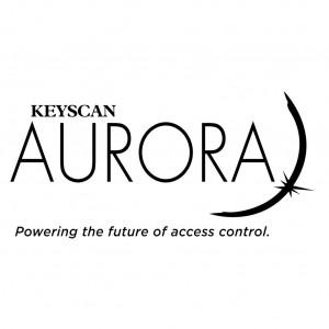 Aurweb Keyscan-dormakaba Licencia Estacion Cliente
