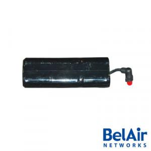 Bn2sh0001 Belair Networks Bateria De Respaldo Para