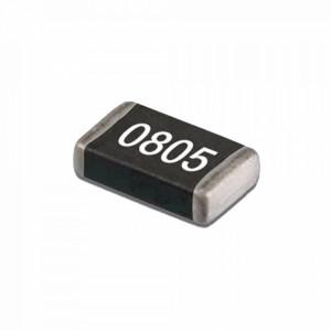 Cach64 Ramsey Capacitor Ceramico Fijo De 0.1uF 100