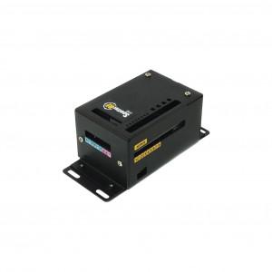 Cc8c Optex Servidor En Red Para Hasta 10 Radares S