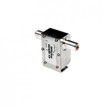Cgxz15nfnfa Polyphaser Protector Coaxial Para Ampl