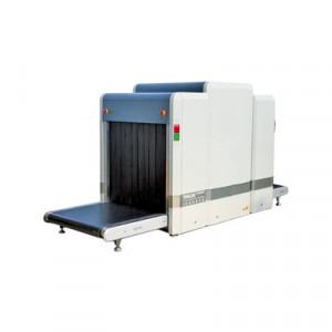 Cx100100ti Nuctech COTIZAR POR PROYECTO - Sistema