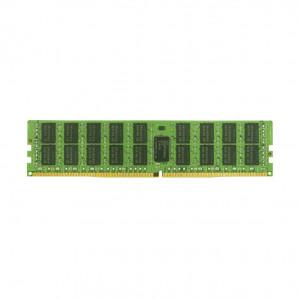 D4rd266616g Synology Modulo De Memoria RAM 16 GB P