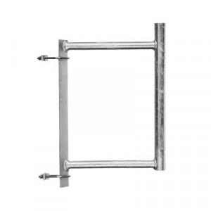 Db5001 Andrew / Commscope Kit De Montaje Lateral E