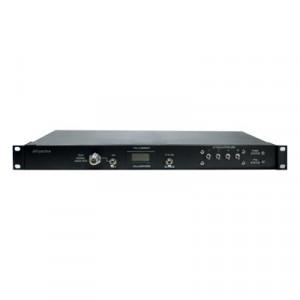 DBSMCP108B31 Db Spectra Multiacoplador 380-512 MHz