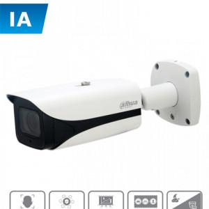 DHT0030011 DAHUA DAHUA IPC-HFW5442E-ZE - Camara IP