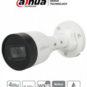 DHT0030035 DAHUA DAHUA DH-IPC-HFW1431S1-S4 - Camar