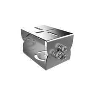 Ds1706zj Hikvision Articulacion Para Montaje De Pa