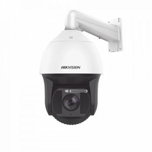Ds2df8242ixaelwt3 Hikvision PTZ IP 2 Megapixel / 4