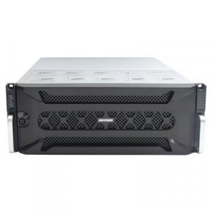 DS96256NII24 Hikvision NVR 12 Megapixel 4K / 256