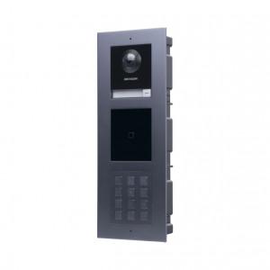 Dskismulti254ap Hikvision Videoportero IP MULTIAPA
