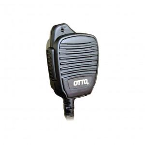 E2re2hy5111 Otto Microfono-Bocina Con Cancelacion De Ruido Cumpl