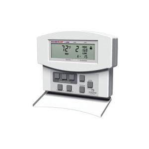 Ea40012 Winland Electronics Detector De Temperatur