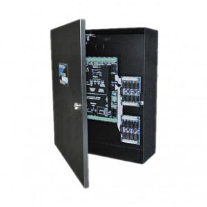 Ec2500 Keyscan-dormakaba Panel De Control Para Ele