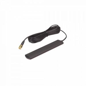 Ecanter Ecco Antena Remota cable 3M Utilizada Co