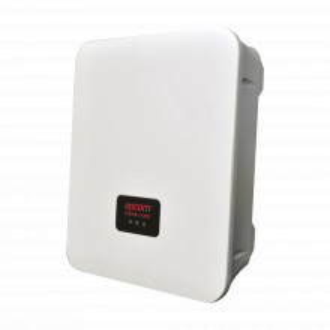 Epig5kv3 Epcom Powerline Inversor Tipo Cadena Para