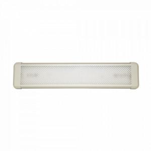 Ew0600 Ecco Luz LED Para Interior De Montajes De S