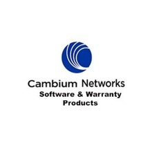 Ewe4pt6xxww Cambium Networks Garantia Extendida De