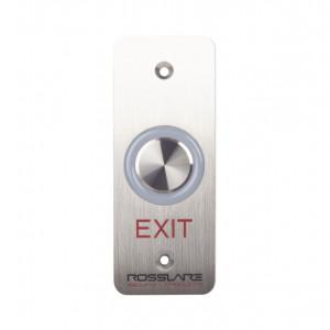 Ex16e0 Rosslare Security Products Boton De Salida