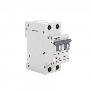 Fe763 Epcom Powerline Proteccion Termica 2P 32A