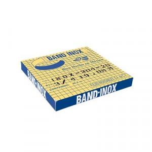 Fl10005 Band It Rollo De 30.5 M De Fleje BAND-IN OX 3/4 Fl10005