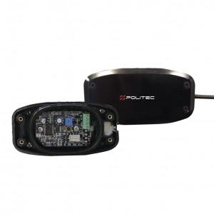 Gapid6 Politec Sensor Intelignete Universal / Anti