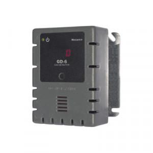 GD6 Macurco - Aerionics Detector Controlador y Tr