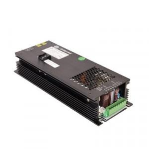 Gpad341m273d Epcom Fuente Conmutada Negra 110 Vca
