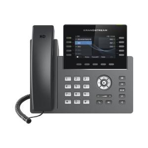 Grp2615 Grandstream Telefono IP Wi-Fi Grado Opera