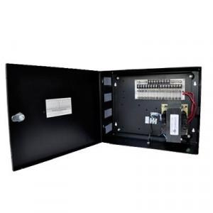 Grt2408v2 Epcom Industrial Fuente De Poder Para CCTV De 16 Salida