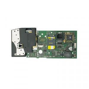 Gsmvlp Honeywell Comunicador GSM Compatible Con LY