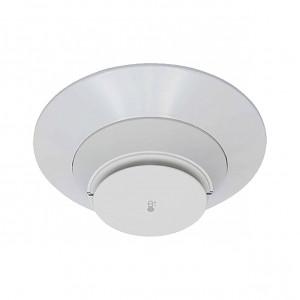 H365riv Fire-lite Sensor Termico De Tasa De Crecim