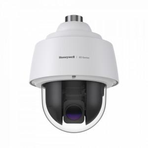 Hc60wz2e30 Honeywell PTZ IP 2 Megapixel H.265 30X