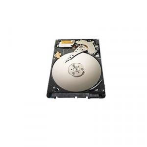 HDDS251000 Toshiba Disco duro TOSHIBA 1TB 2.5 SAT