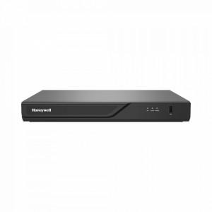 Hn30160208 Honeywell NVR 4K 8 MP 16 CANALES POE