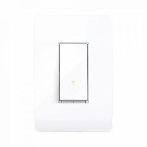 Hs200 Tp-link Interruptor Inteligente Wi-Fi 100 -